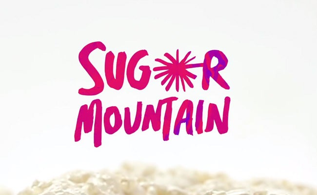 Sugar Mountain 2015 On Sale With Biggest Lineup Yet