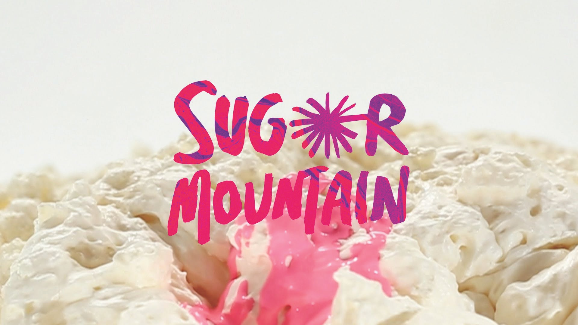6 Reasons Every Melburnian Should Attend Sugar Mountain