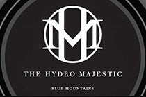 Hydro Majestic Re-Opens With A $30 Million Renovation And An Amazing LineUp