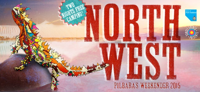 North West Festival Release A Mighty Fine Lineup & Pre-sale Details