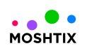 powered by moshtix