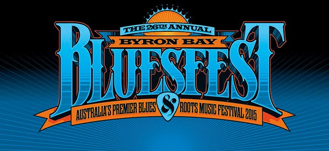 4 Major Hits Added To The Bluesfest 2015 Lineup!
