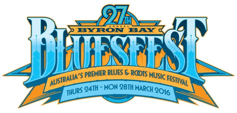 Bluesfest Is Showering Us With Announcements And Giving Us BONUS Line-Up In Time For Christmas Today