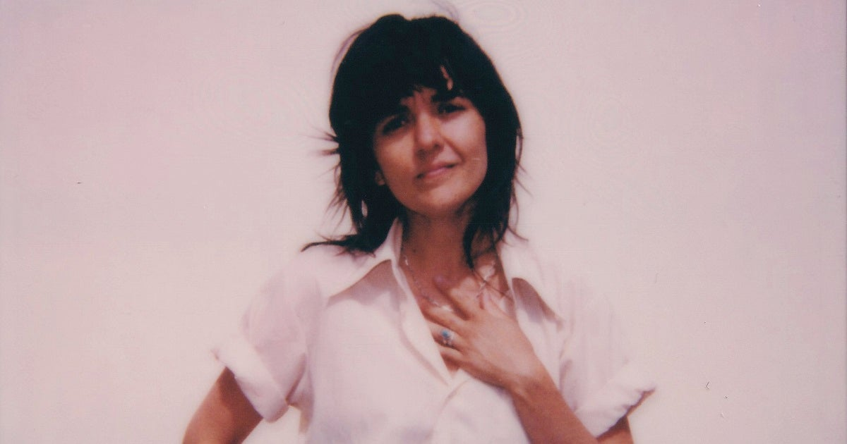 Courtney Barnett Is Heading To New Zealand In July