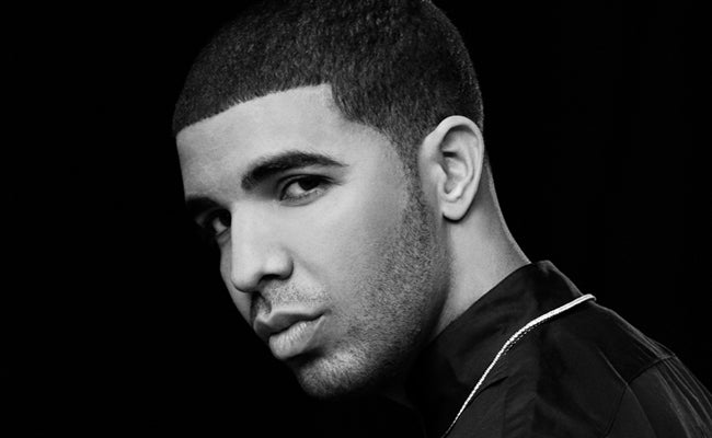 Drake Reaches No. 1 & Tours Nationally