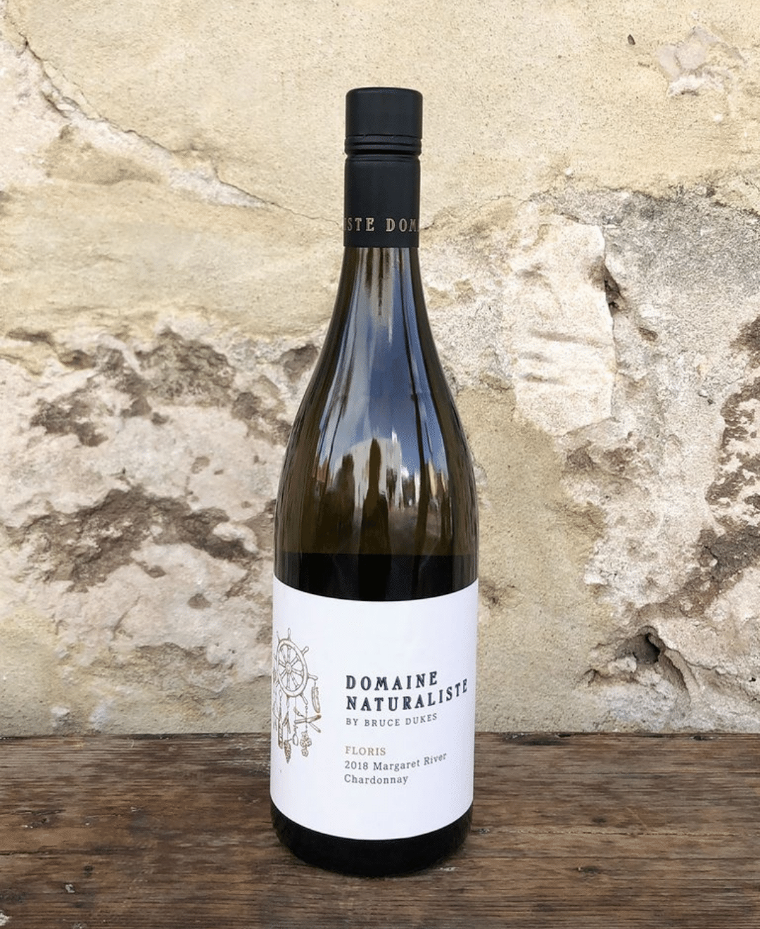 Merrick Watts top Chardonnay pick