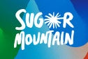 Sugar Mountain's Lineup...