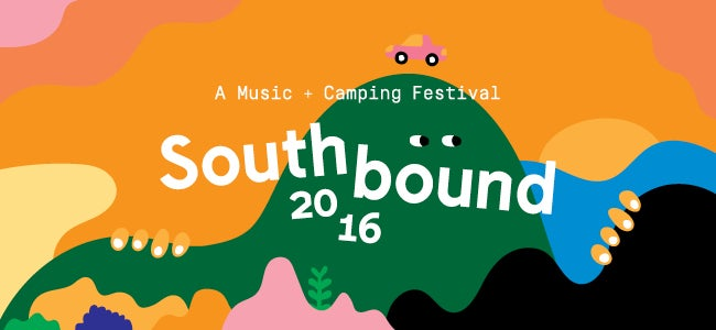 "Heard ""The Buzz"" On Southbound 2016? The Festival Returns This December 2016 With HERMITUDE!"