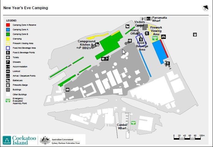 Nye _camping Basic Map Jpg