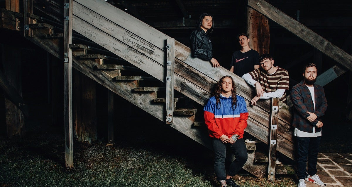 Polaris Are Headed Back On The Road This October