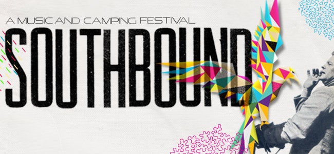 Southbound 2016 Ticket Refund & Donation Information