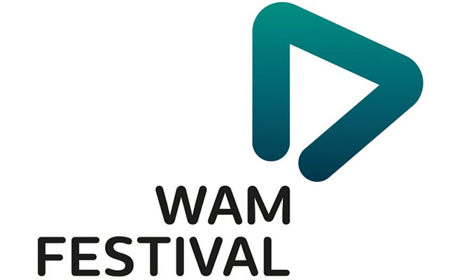 WAM Festival announces its biggest event yet