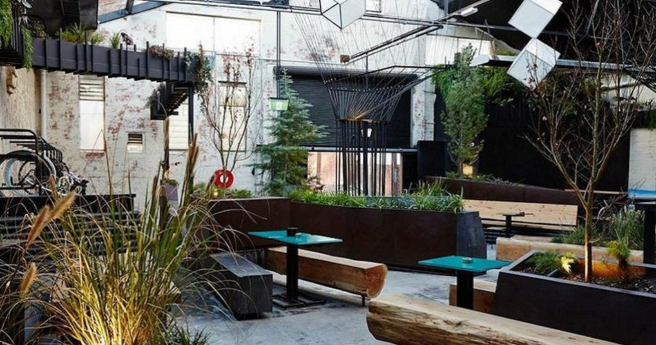Howler Melbourne is now reopen