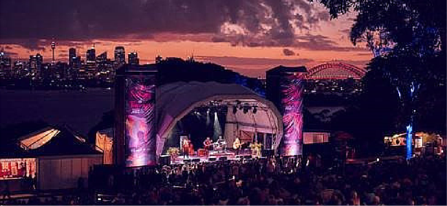 Aussie Legends & Jungle Blues, Oh My! Limited Tickets Remain For Twilight At Taronga 2016
