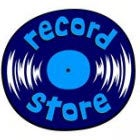 The Recordstore