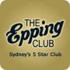 Epping Club