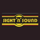 Sight n Sound Boronia