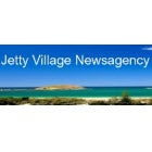 Jetty Village Newsagency