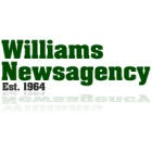 Williams News