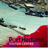 Port Hedland Visitors Centre