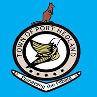 Port Hedland Libraries