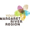 Margaret River Busselton Tourism Association