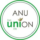 ANU Union Inc