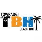 Towradgi Beach Hotel Bottle Shop