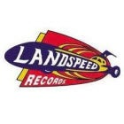 Landspeed Records