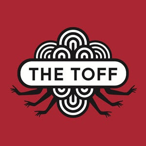 THE TOFF IN TOWN, MELBOURNE