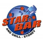 Star Bar (Formerly Planet Hollywood)