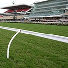 Melbourne - Flemington Racecourse