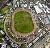 Bendigo's Prince of Wales Showground