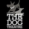 The Dog Theatre