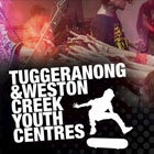 Tuggeranong Youth Centre