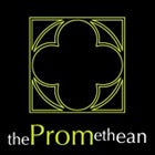 The Promethean