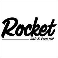 Rocket Bar & Rooftop, ADELAIDE