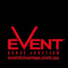 Event Cinemas Bondi Junction