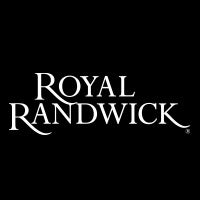 Royal Randwick Racecourse