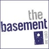 The Basement, Sydney