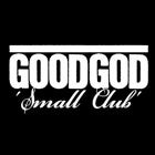 Goodgod Small Club