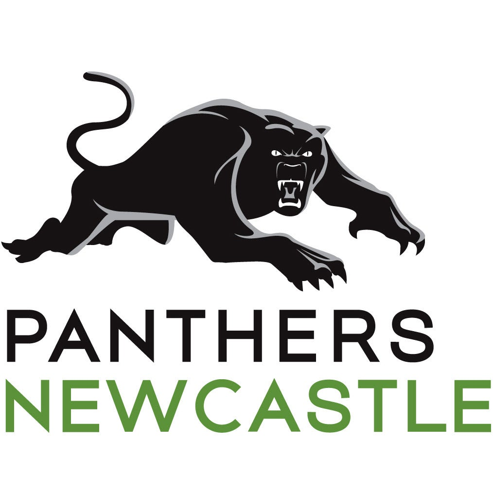 Newcastle Panthers
