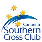 Canberra Southern Cross Club - Woden