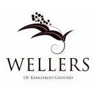 Wellers of Kangaroo Ground