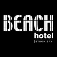 BEACH HOTEL, BYRON BAY
