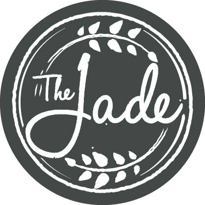 THE JADE, ADELAIDE
