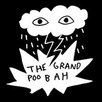 THE GRAND POOBAH, HOBART