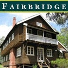 Fairbridge Village