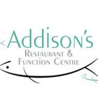 Addison's Restaurant & Function Centre