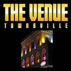 The Venue - Townsville